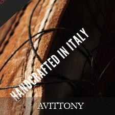avittony-thumbnail