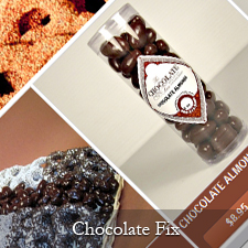 chocolate-fix-thumbnail