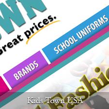 kidstownusa-thumbnail