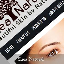 shea-natural-thumbnail