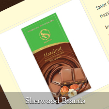 sherwood-brands-thumbnail